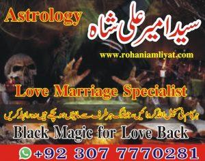 divorce problem,black magic