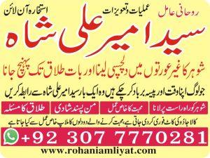 Manpasand Shadi online
